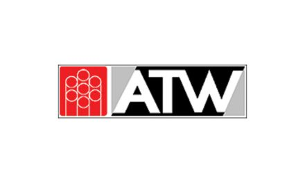 ATW Companies Showcases Engineered Metal Solutions