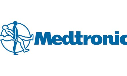 Medtronic Announces U.S. Launch of Accurian Radio Frequency System for Nerve Tissue Ablation