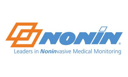 Nonin Medical Partners with Welch Allyn