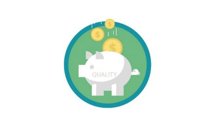 Quality Outcomes can Equal Financial Success in Your ASC