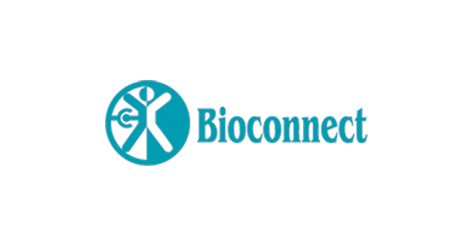 Bioconnect Helps Reduce Electrical Interference