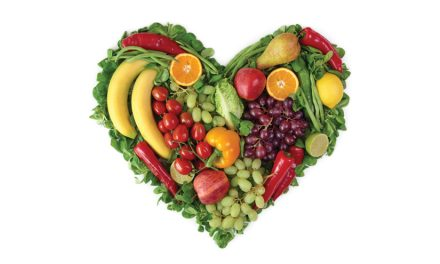 Experts Share the Latest Diet Strategies for Heart Health