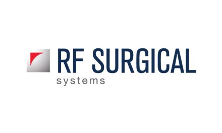 RF Surgical Unveils Solution for the Prevention of Retained Surgical Sponges