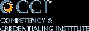 cci-logo2-2