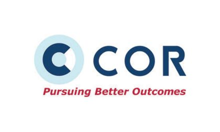 COR Medical Technologies Appoints New CEO