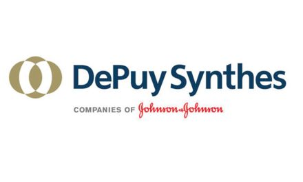Two New Solutions From DePuy Synthes Companies