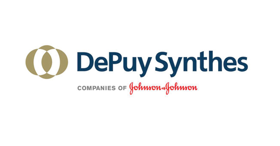 DePuy Synthes, JointPoint Inc. Join Forces