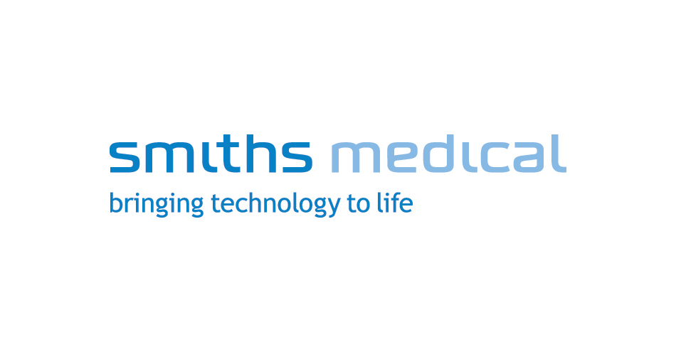 Smiths Medical Introduces Convective Warming Blanket
