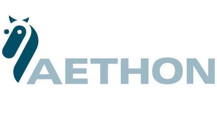 Aethon Presents MedWex TraySafe