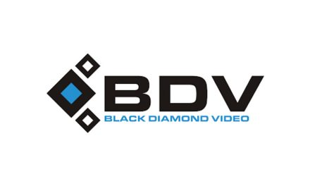 Black Diamond Video Installs New Zero Footprint OR