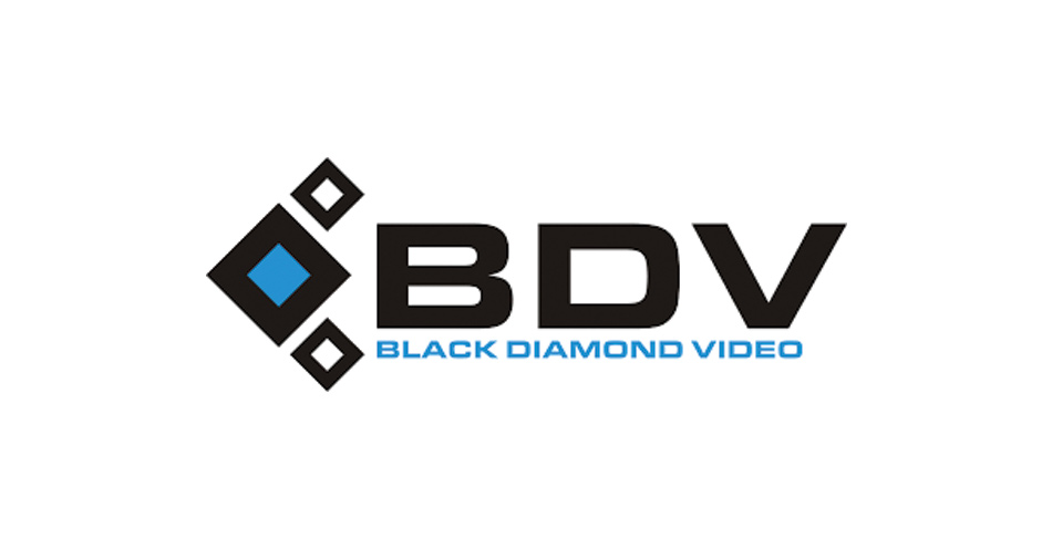 Black Diamond Video Receives Certification for EHR Integration