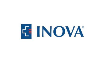 Inova Health System Implements Excel Medical's BedMasterEx Solution