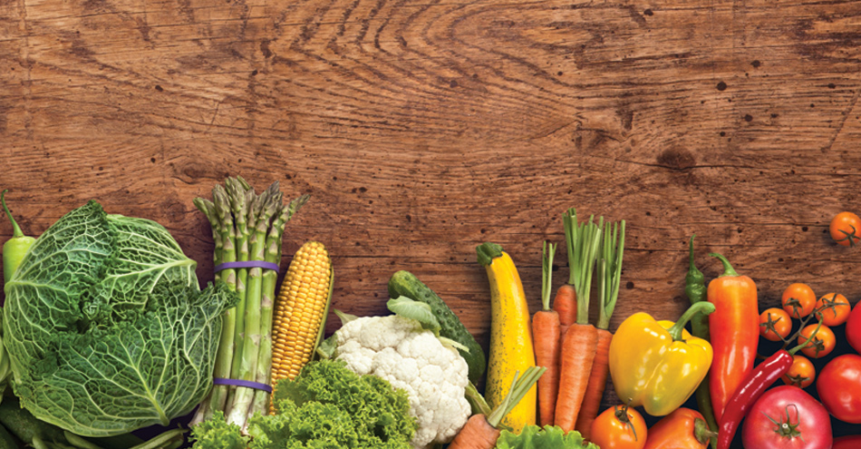You Can Buy Organic Food Without Busting Your Budget
