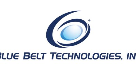Blue Belt Technologies Announces Orthopedic Robotics Partnership