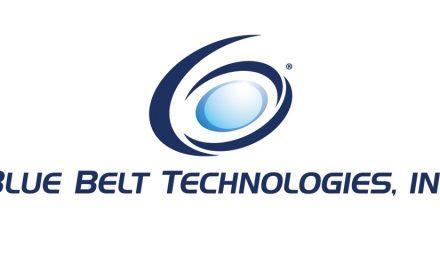 Blue Belt Technologies Announces Orthopedic Robotics Partnership