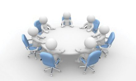 AAAHC Update: The What and How of an ASC Governing Board