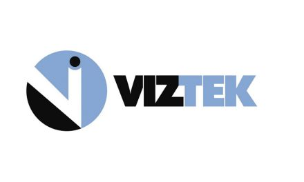 Meadville Medical Center Installs Viztek DR Solutions
