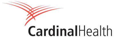 cardinalhealthlogo