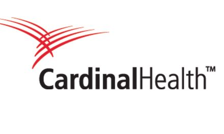 Cardinal Health Launches Lean Six Sigm-Based Inventory Management Solution