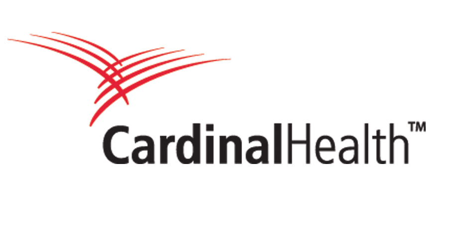 Cardinal Health announces voluntary field actions for select procedure packs containing affected surgical gowns