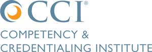 cci-logo2-1