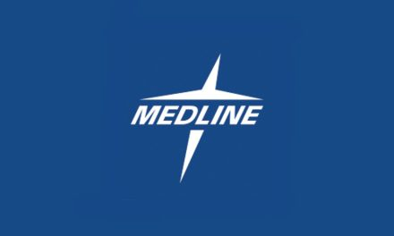 Medline Renews Five-Year Deal with Surgical Care