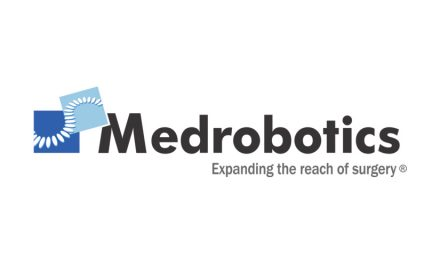Medrobotics Receives FDA Clearance to Market Flex Robotic System
