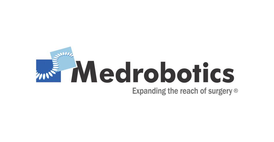 Medrobotics Announces Launch of the Flex Retractor
