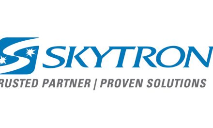 Skytron Adds to Process Solutions Products