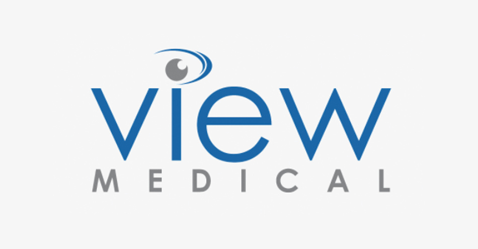 View Medical Inc., Engineered Medical Solutions Announce Partnership