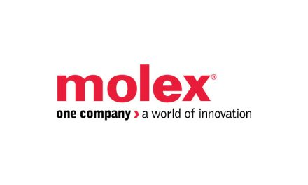 Molex Delivers ISO 13485-Compliant Surgical Cables