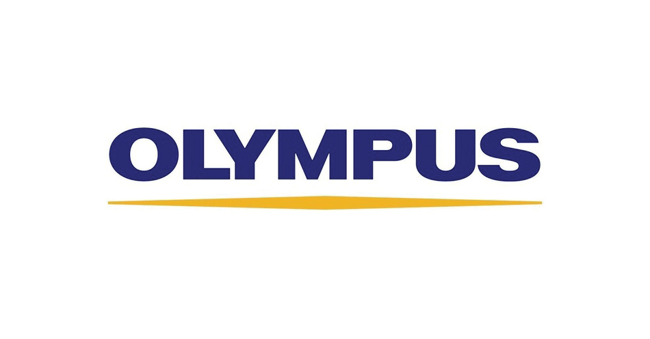 Olympus System Allows Surgery Through Dime-Size Incision