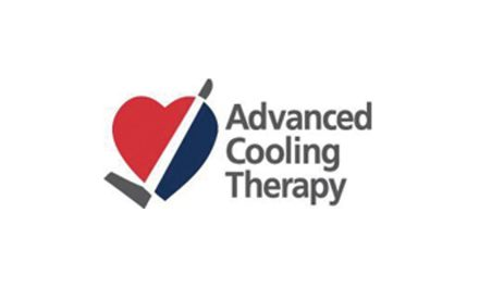 Advanced Cooling Therapy Receives CE Mark Approval