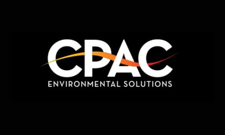 CPAC Equipment Introduces HVHA Device