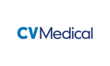 CV Medical's NuCART Wins Prize