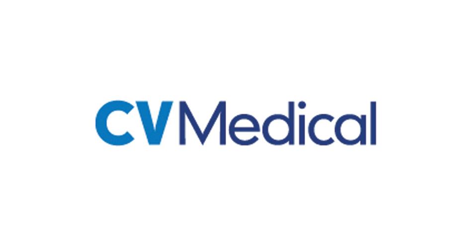 CV Medical's NuCART Wins Prize