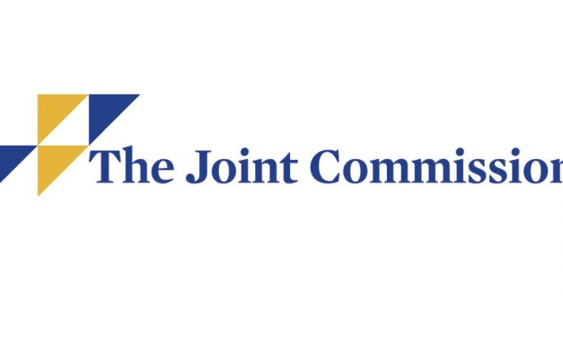 Joint Commission issues new alert on developing reporting culture to improve health care safety systems
