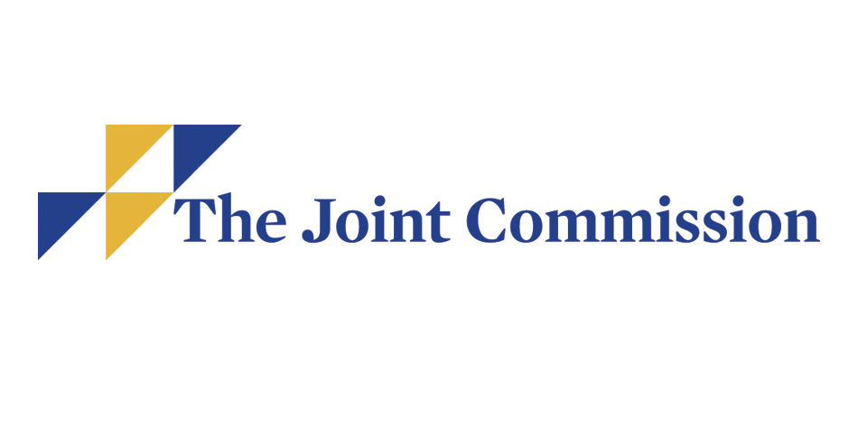 The Joint Commission Shares Resource Page
