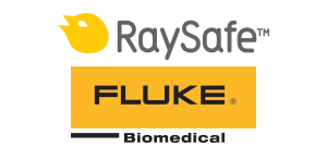 ray-safe-fluke-biomedical