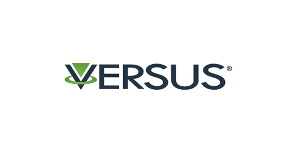 Versus Announces Wi-Fi Real-time Locating Platform and Asset Tag