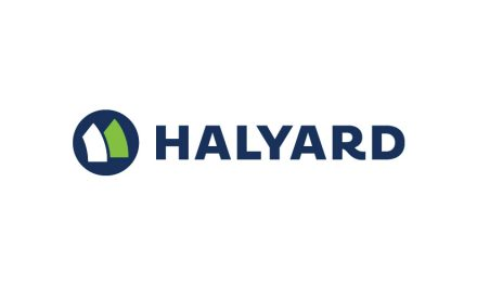 Halyard Health Signs First GPO Contract as Independent Company