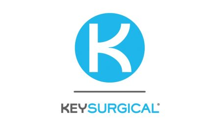 Key Surgical Introduces New Bone Reamer Brushes