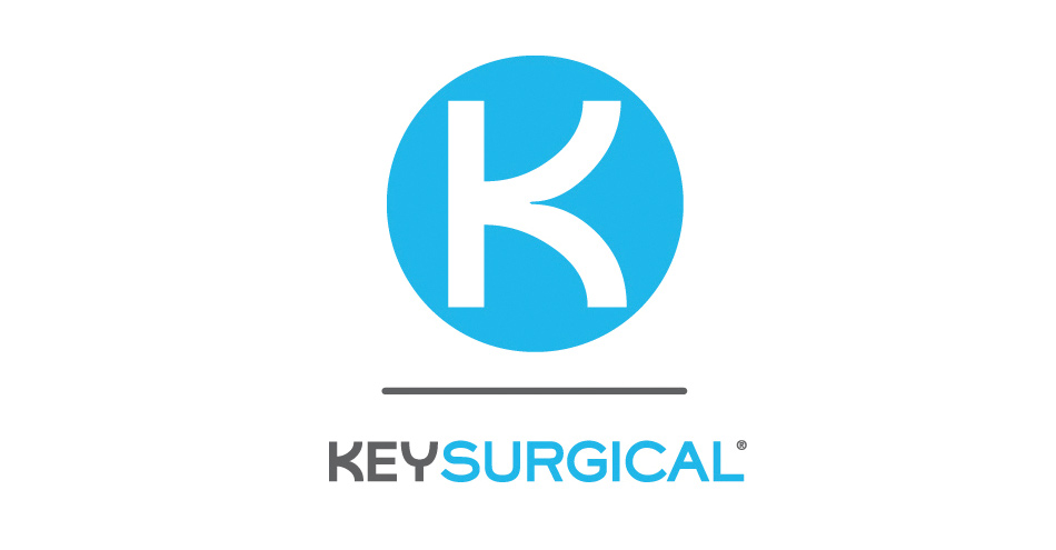Key Surgical Announces Acquisition To Expand Product Offering