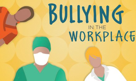 Cover Story: Bullying in the Workplace