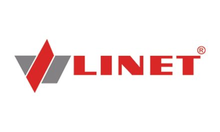 Industry Veteran Joins LINET