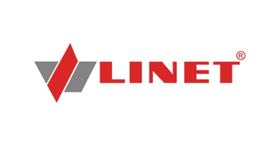 Industry Veteran Joins LINET