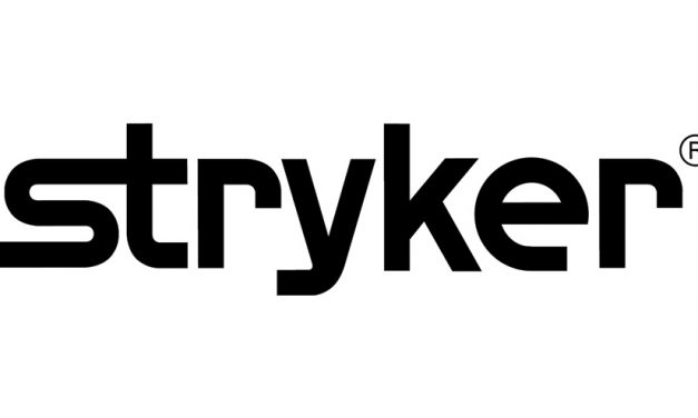 Stryker Launches Voluntary Field Action After Patient Deaths
