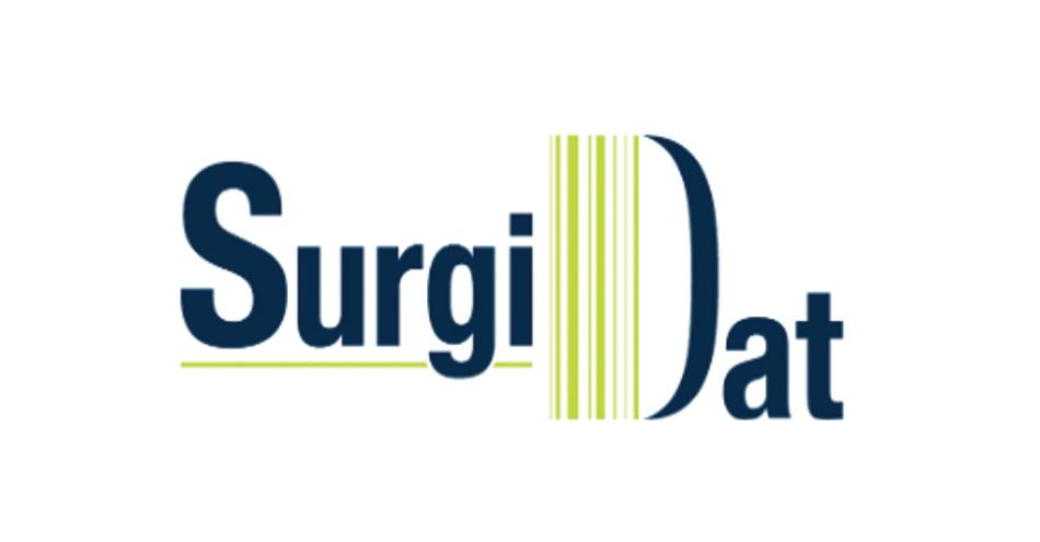 Company Showcase: SURGIDAT