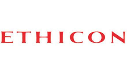 Ethicon Announces 510(k) Clearances For Vistaseal Open And Laparoscopic Dual Applicator Devices