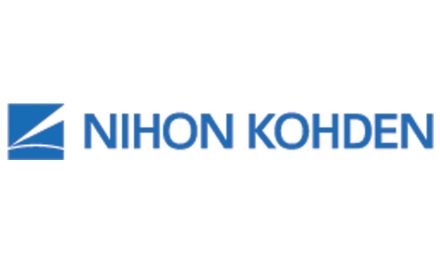 Nihon Kohden Introduces New Bedside Monitor